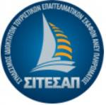 Hellenic Professional Yacht Owners Bareboat Association
